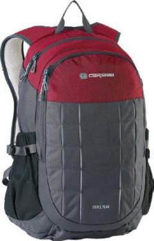Caribee-Triple-Peak-Daypack-26L on sale