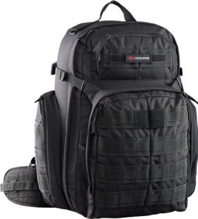 Caribee-Combat-Daypack-32L on sale