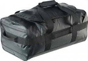 Caribee-Titan-Duffle-Bag-50L on sale