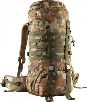 Caribee-Cadet-Auscam-Rucksack-65L on sale