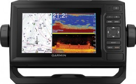 Garmin-EchoMap-UHD-65CV-Combo on sale