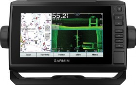 Garmin-EchoMap-UHD-75SV-Combo on sale