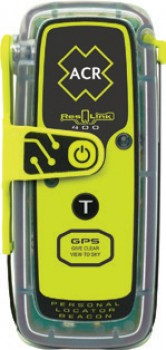 ACR-GPS-400-Personal-Locating-Beacon on sale