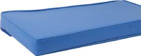 Bowline-Seat-Cushion-600x300mm on sale
