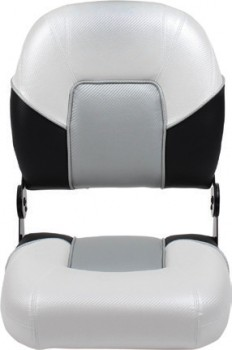 Blueline-Angler-Pro-Boat-Seat on sale