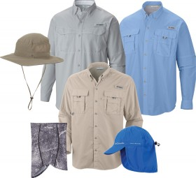 20-off-Regular-Price-on-Columbia-Tops-and-Headwear on sale