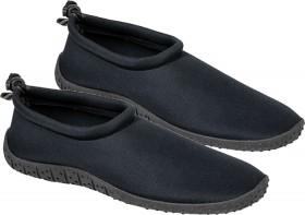 BCF-Splash-Aqua-Shoe on sale