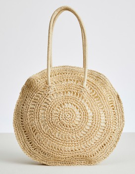 Bohemian-Bag on sale