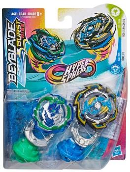 Beyblade-Assorted-Burst-Turbo-Hypersphere-Dual-Packs on sale