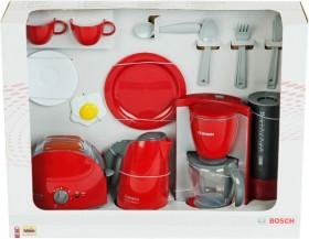 Bosch-Breakfast-Set on sale