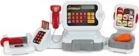 Electronic-Cash-Register on sale