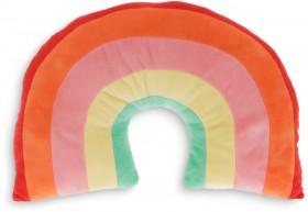 Milkshake-Rainbow-Dream-Cushion on sale