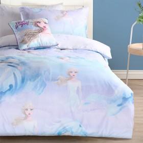 Disney-Frozen-Elsa-Quilt-Cover-Set on sale