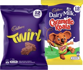 Cadbury-Share-Packs-144-180g-Selected-Varieties on sale