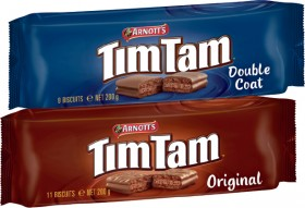 Arnotts-Tim-Tam-Biscuits-160-200g-Selected-Varieties on sale
