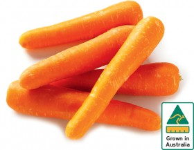 Carrots-1kg-Pack on sale