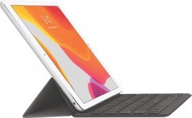iPad-and-iPad-Air-Smart-Keyboard on sale