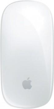 Apple-Magic-Mouse-2 on sale