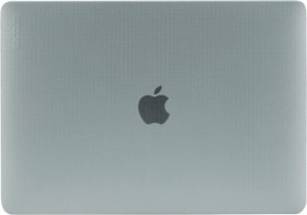 Incase-13-Hardshell-Case-for-MacBook-Pro-Clear on sale