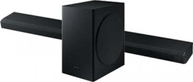 Samsung-3.1.2Ch-Dolby-Atmos-Soundbar on sale