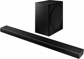 Samsung-5.1Ch-360W-Soundbar on sale