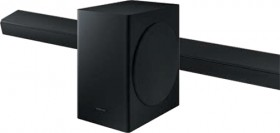 Samsung-3.1Ch-340W-Soundbar on sale