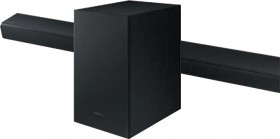 Samsung-2.1Ch-320W-Soundbar on sale