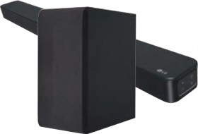 LG-2.1Ch-300W-Soundbar on sale