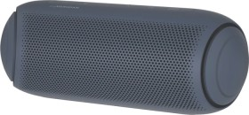 LG-Xboom-Go-Portable-Bluetooth-Speaker on sale