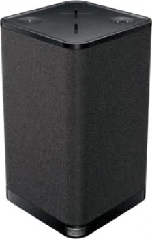 Ultimate-Ears-Hyperboom-Wireless-Party-Speaker on sale