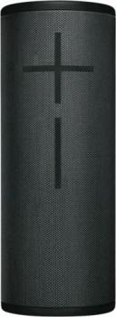 Ultimate-Ears-Megaboom-3-Night-Black on sale