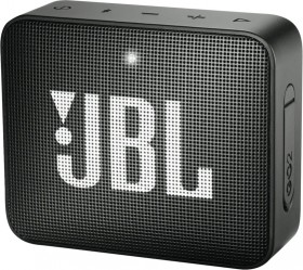 JBL-GO-2-Portable-Bluetooth-Speaker-Black on sale
