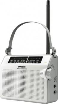 Sangean-Portable-Radio-AMFM on sale