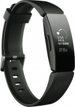 Fitbit-Inspire-HR-Black on sale
