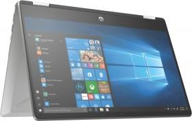 HP-Pavilion-x360-14-i3-2-in-1-Laptop on sale