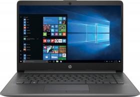 HP-14-Laptop on sale