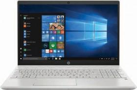 HP-Pavilion-15.6-Laptop on sale