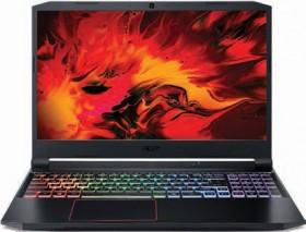 Acer-Nitro-5-15.6-i5-Gaming-Laptop on sale