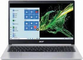 Acer-Aspire-15.6-Laptop on sale