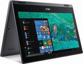 Acer-Spin-1-11.6-2-in-1-Laptop on sale