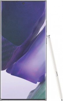 NEW-Samsung-Galaxy-Note20-Ultra-5G-256GB-White on sale