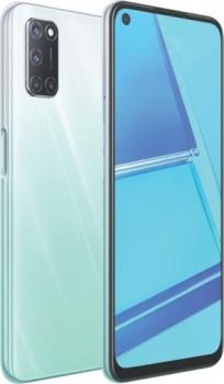 Oppo-A52-64GB-Stream-White on sale