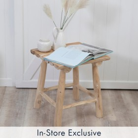 Harley-Stool-by-Habitat on sale