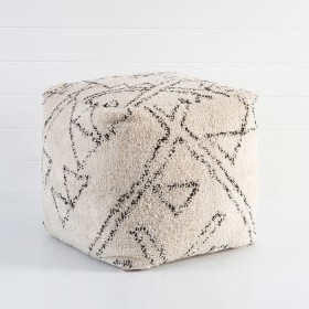 Campo-Pouf-by-Habitat on sale