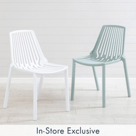 Devon-Chair-by-Habitat on sale