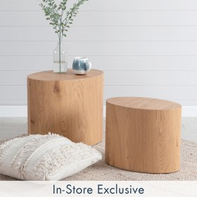 Rayne-Side-Tables-Set-of-2-by-M.U.S.E on sale