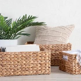 Nile-Shelf-Basket-by-M.U.S.E on sale