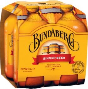 Bundaberg-Brewed-Drink-4x375mL on sale