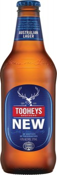 Tooheys-New-Stubbies-375mL-24-Pack on sale