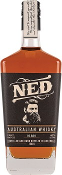 NED-Australian-Whisky-700mL on sale